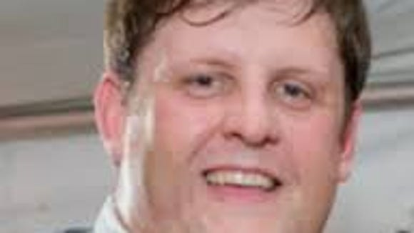 Arkansas State beat writer Troy Schulte