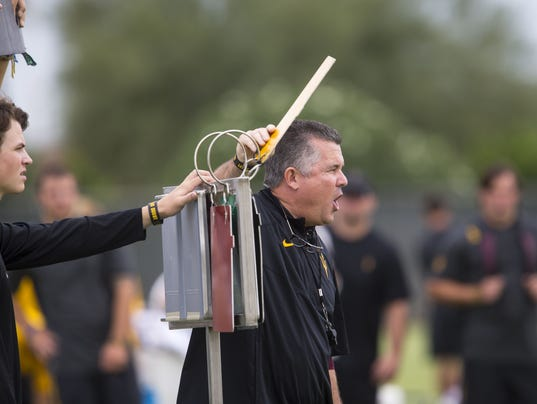 asu-football-practice-report-friday-morning
