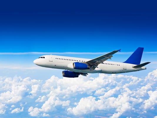 Big jet airplane.jpg