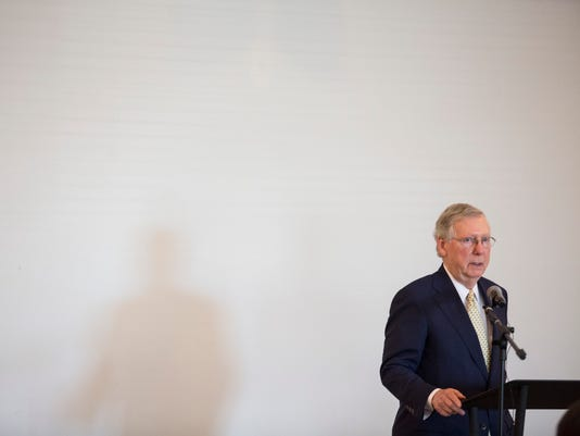 636344500435328544-mcconnell-protest-44.jpg