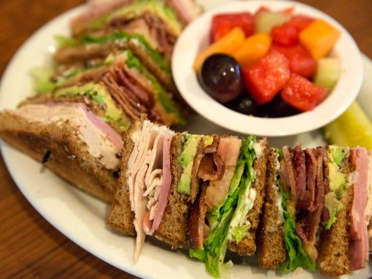 Hill-Street-Cafe05.JPG