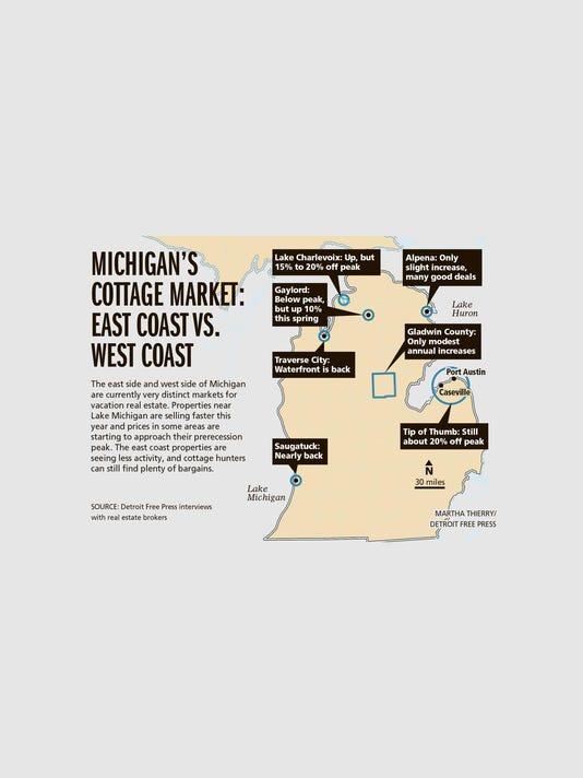 dfp cottage market 2015 MAP PRESTO.jpg