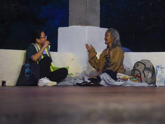635896333792561987-Homeless-count-02.jpg