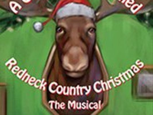 0022163_good_old_fashioned_redneck_country_christmas_the_musical_a_300