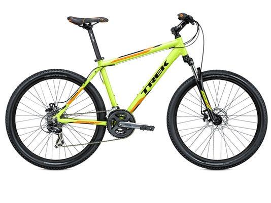 042115trek-bike