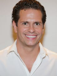 Apart from Timbiriche, Diego Schoening has carved out