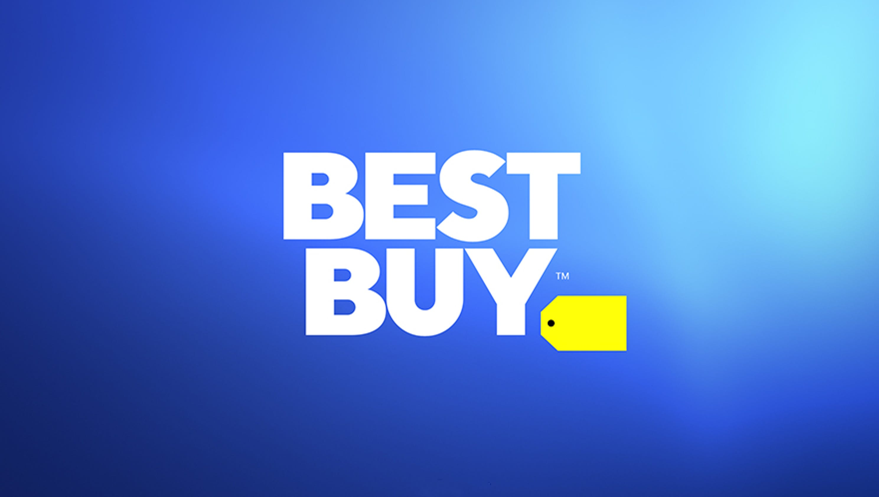 Best options to buy today