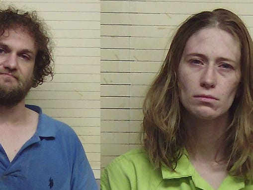 ALYSSA STUDDARD - 7 months (4/2014) / In custody: Parents,  Roger and Allison Studdard - Lowndes County, MS 1398369176000-mugs