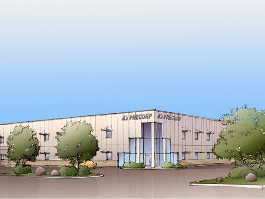 Rendering of new Precorp Facility.jpg