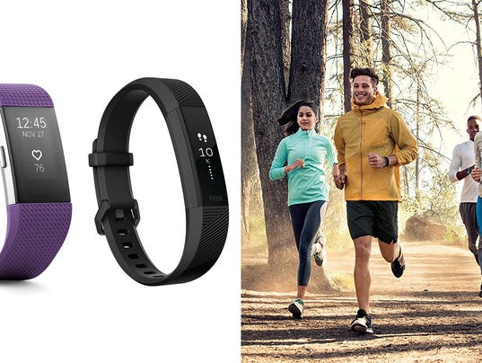 636536827828628733-fitbit-charge-2-alta-hr.jpg