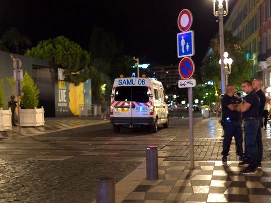 France Truck Attack-GF711FF5A.1