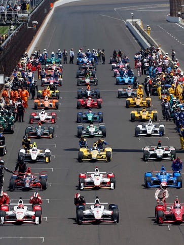 5-27-15-indy 500