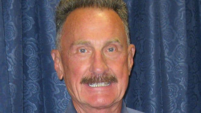 Bob Klitzkie