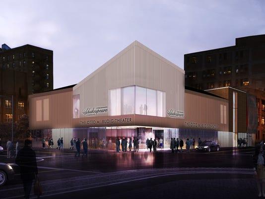 635979592020879272-New-Theater--Bronze-w-OTTO.jpg