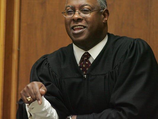 judgelawson