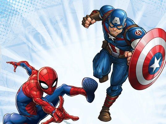 superheroes2018-square.jpg