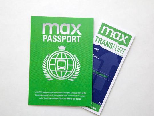 Max Passport 5417.jpg
