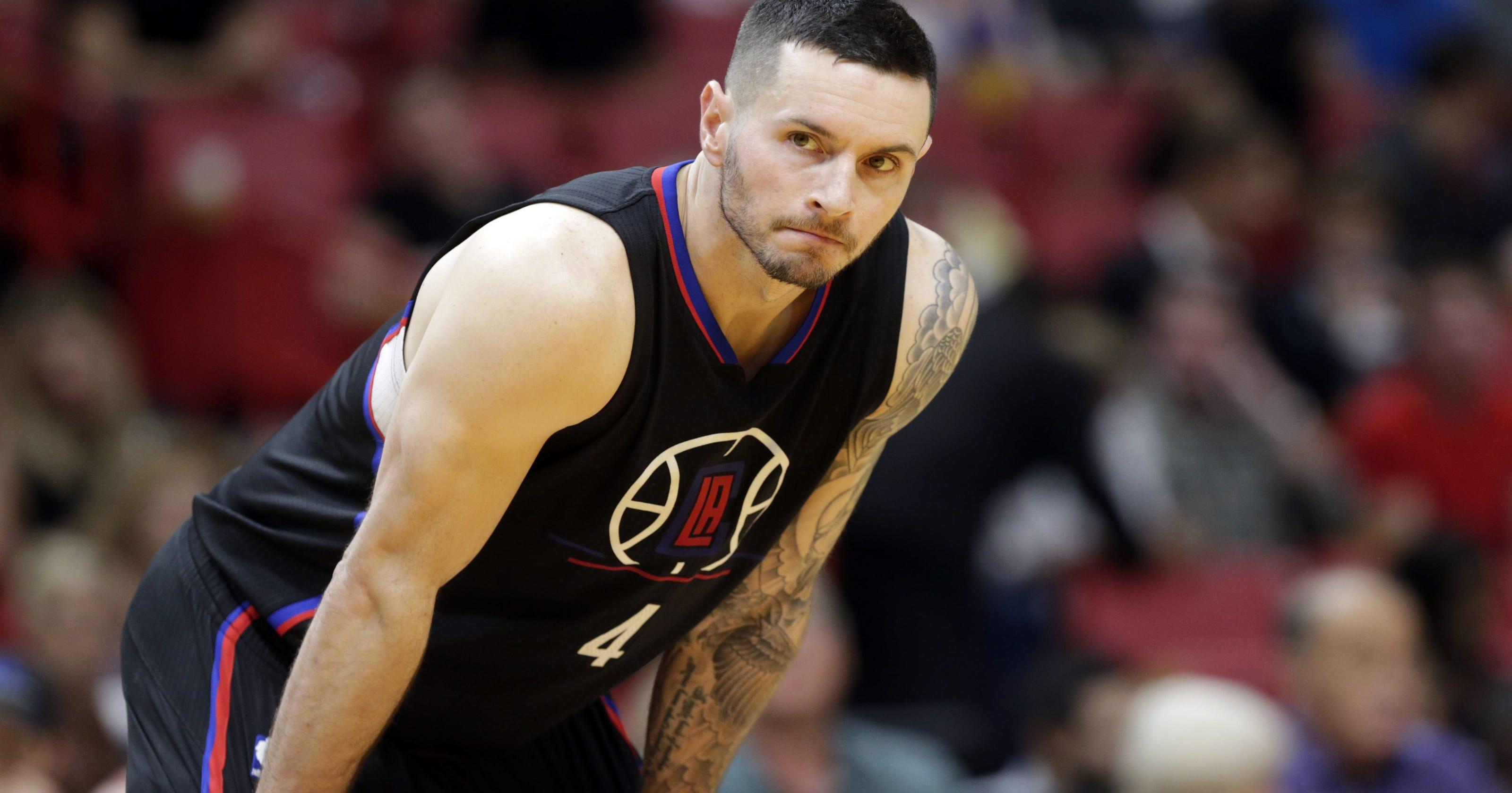 0473b64446f9 J.J. Redick joins push to put civility back in college basketball