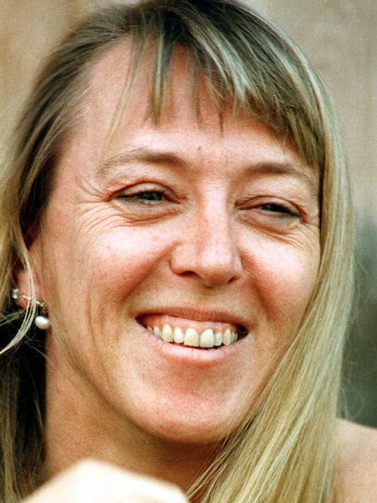 Jody Williams.jpg