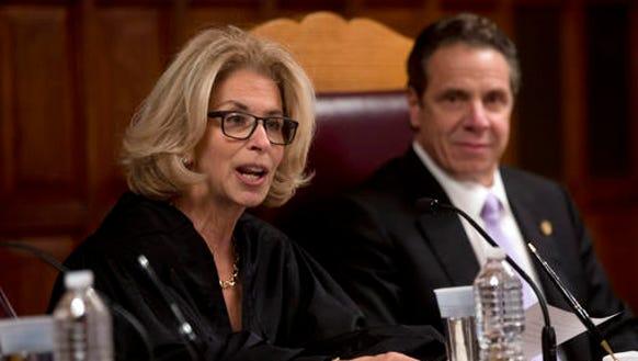 Court upholds NY parks' smoking ban
