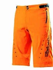 Troy Lee Ruckus mountain bike pants