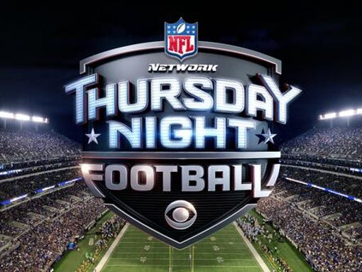 www collegefootball is there a thursday night football game tonight