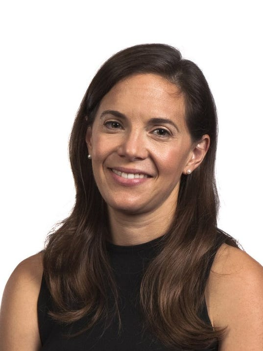 Gardner-White president aims to empower employees