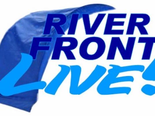 Riverfront Live.jpg