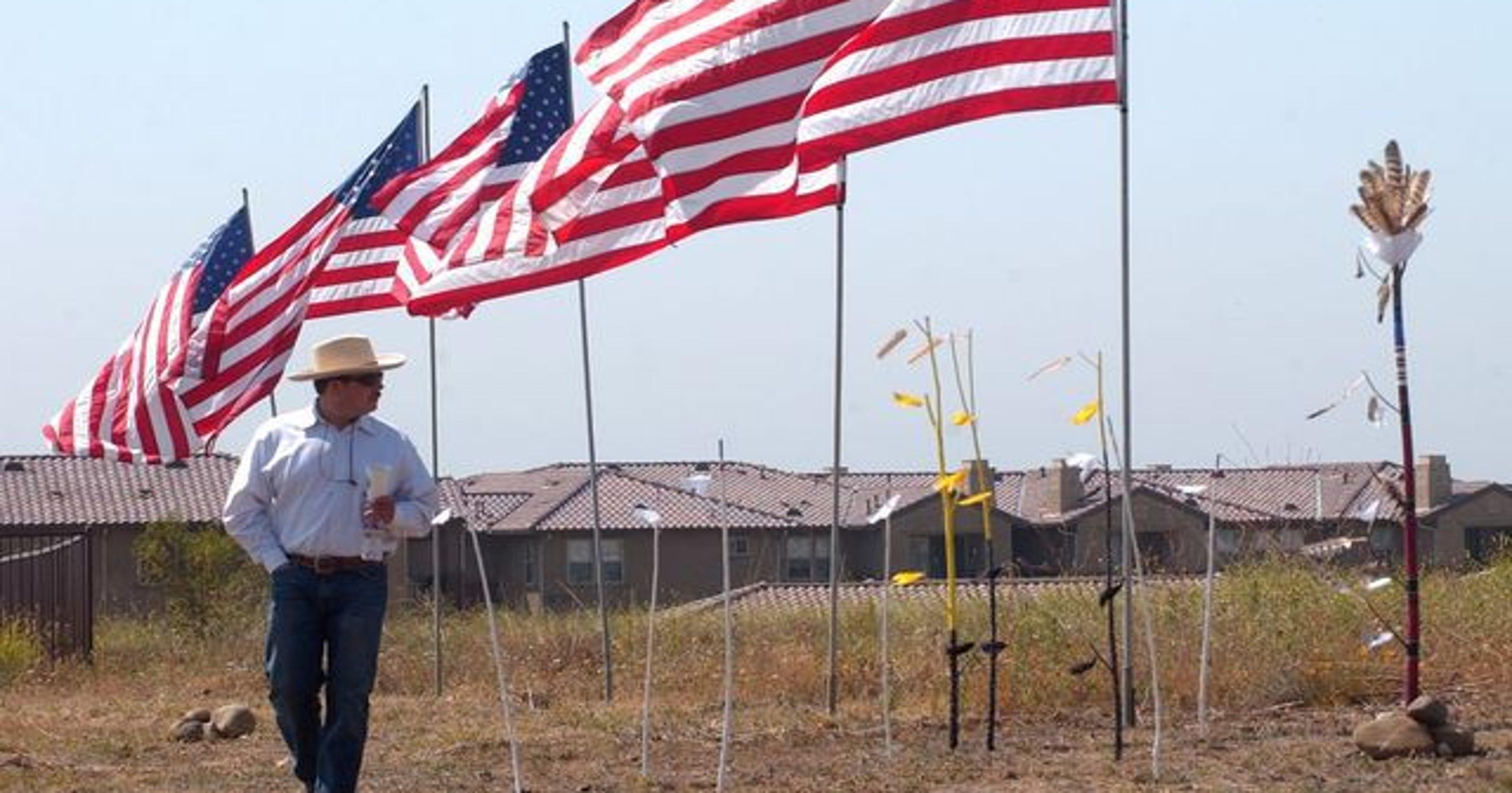 Veteran Policymaker Says 80 Percent Of >> Ventura Selects Veterans Housing Developer Approves Fire Rebuild Rules