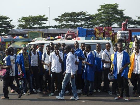 2014 389932579-Congo_Kerry_LON160_WEB945801.jpg_20140503.jpg