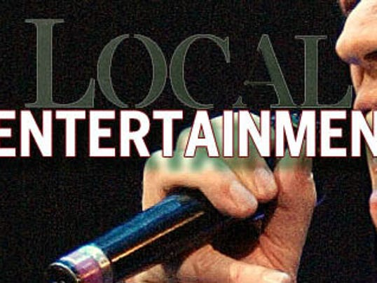 Local ENTERTAINMENT