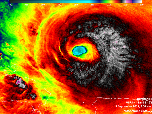 636403938237017394-image1--irma-nppinfrared-9717.png