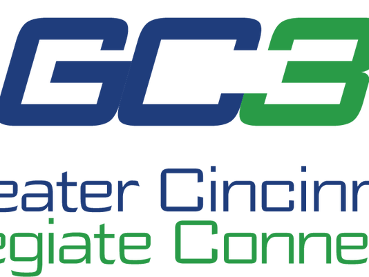 636555200911889783-College-GC3-logo-color-002-.png