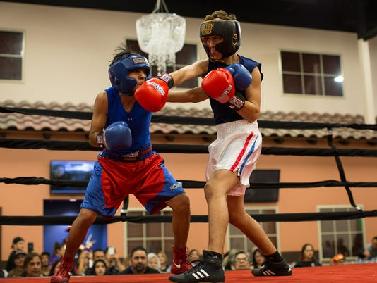 636531225416798172-1083311001-BOX-Regional-Golden-Gloves-29.jpg