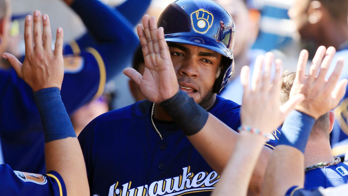 636250966485631650-mjs-brewers-spring-training