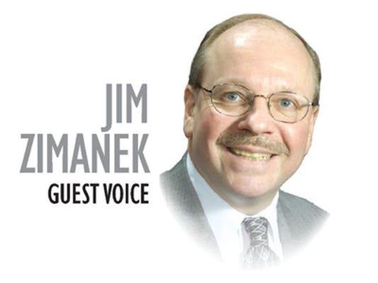 BIZ Jim Zimanek.jpg