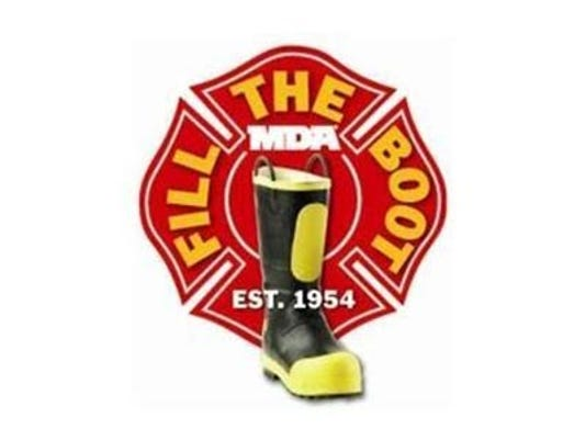 wsd fill the boot
