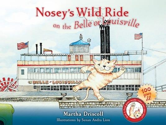 noseys-wild-ride-on-the-belle-of-louisville-4.jpg