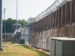 One inmate found guilty of murder in Vaughn prison trial