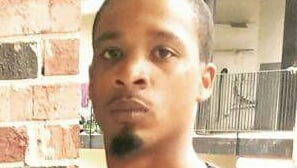 Jason Earl Armstrong Jr. was wanted in connection with the death of his wife, a soldier at the Fort Bragg Army base in North Carolina.