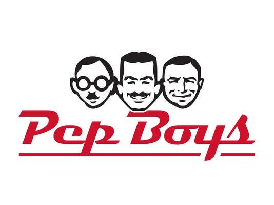 PepBoys_Logo