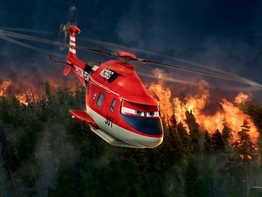 BLADE_RANGER_PLANES-FIRE-RESCUE-MOV-jy-3131-