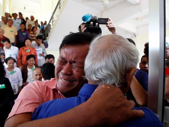 APTOPIX_Cambodia_Khmer_Rouge_Verdict__jash@greenbay.gannett.com_53