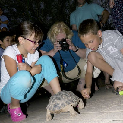 5 best family and kids events, 8/16-23
