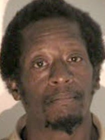 Derrick Felton, 61, has been identified as the owner of a pack of pit bulls that severely mauled another man Oct. 2, 2014.