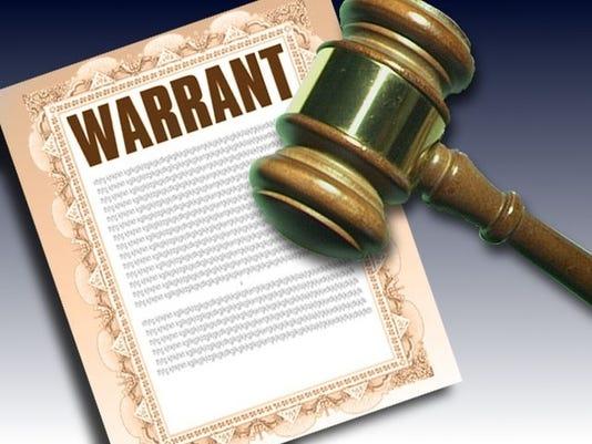 warrant_4463995_ver1.0_640_480.jpeg