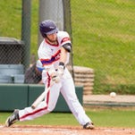 Northwestern State bounces back to defeat McNeese State