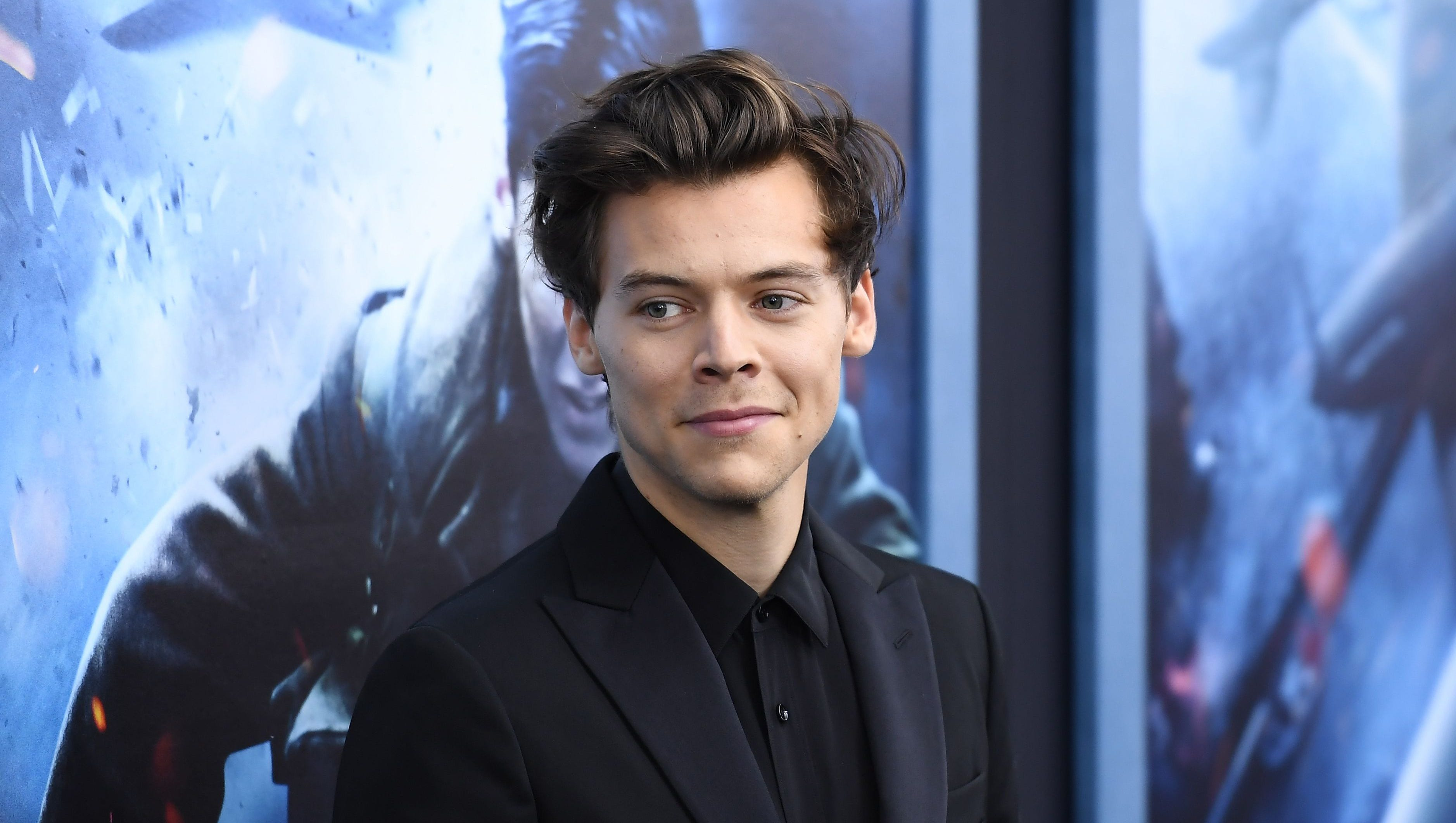 everything critics are saying about harry styles in dunkirk harry styles in dunkirk