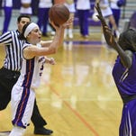 Lady Demons to honor its past at Saturday's home game