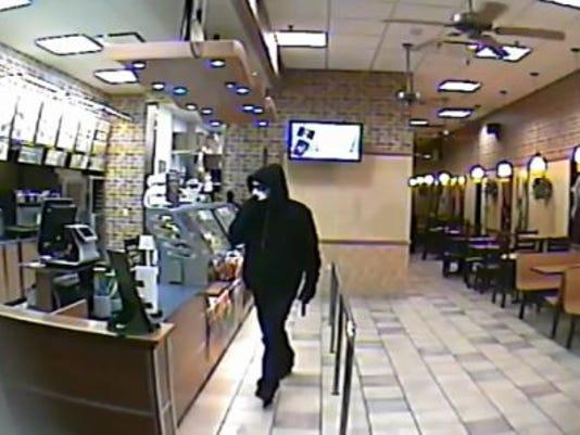 635846891601305366-subway-robbery.JPG